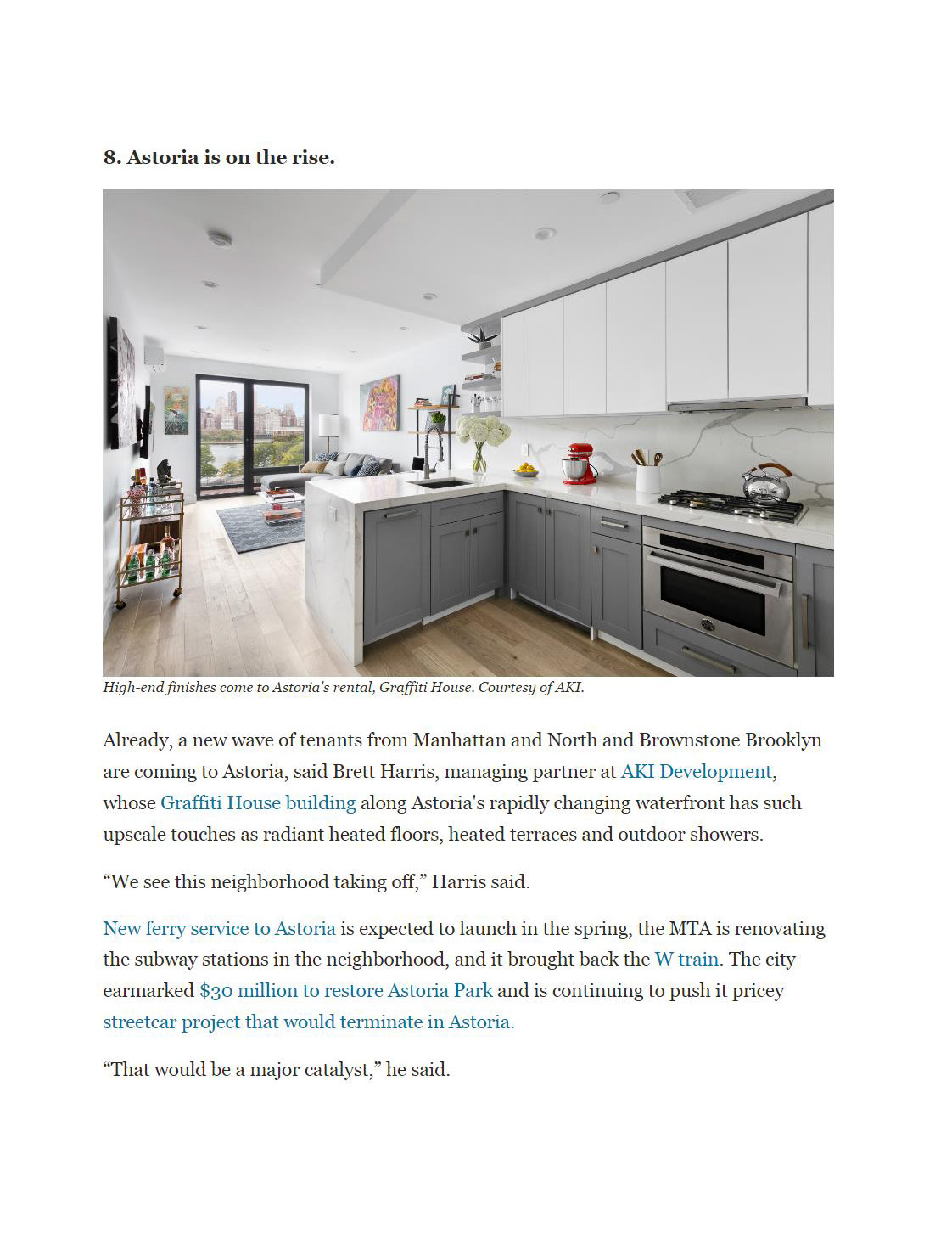 dnainfo-17-predictions-for-nycs-residential-real-estate-in-2017-12-20-1_page_5