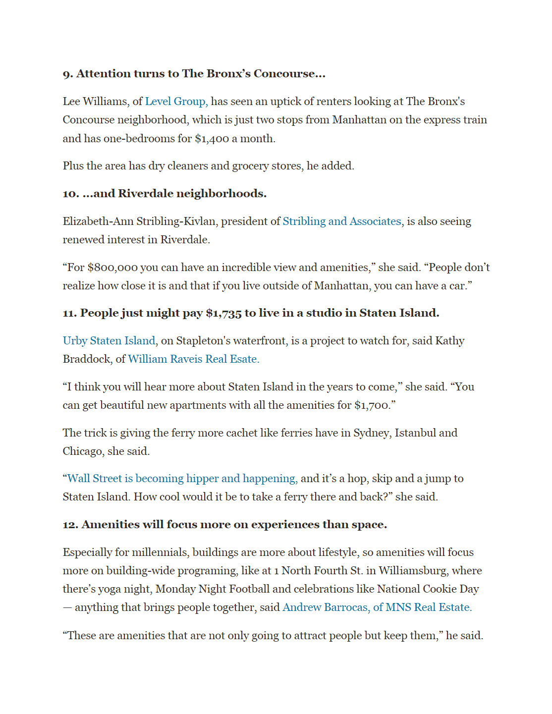 dnainfo-17-predictions-for-nycs-residential-real-estate-in-2017-12-20-1_page_6