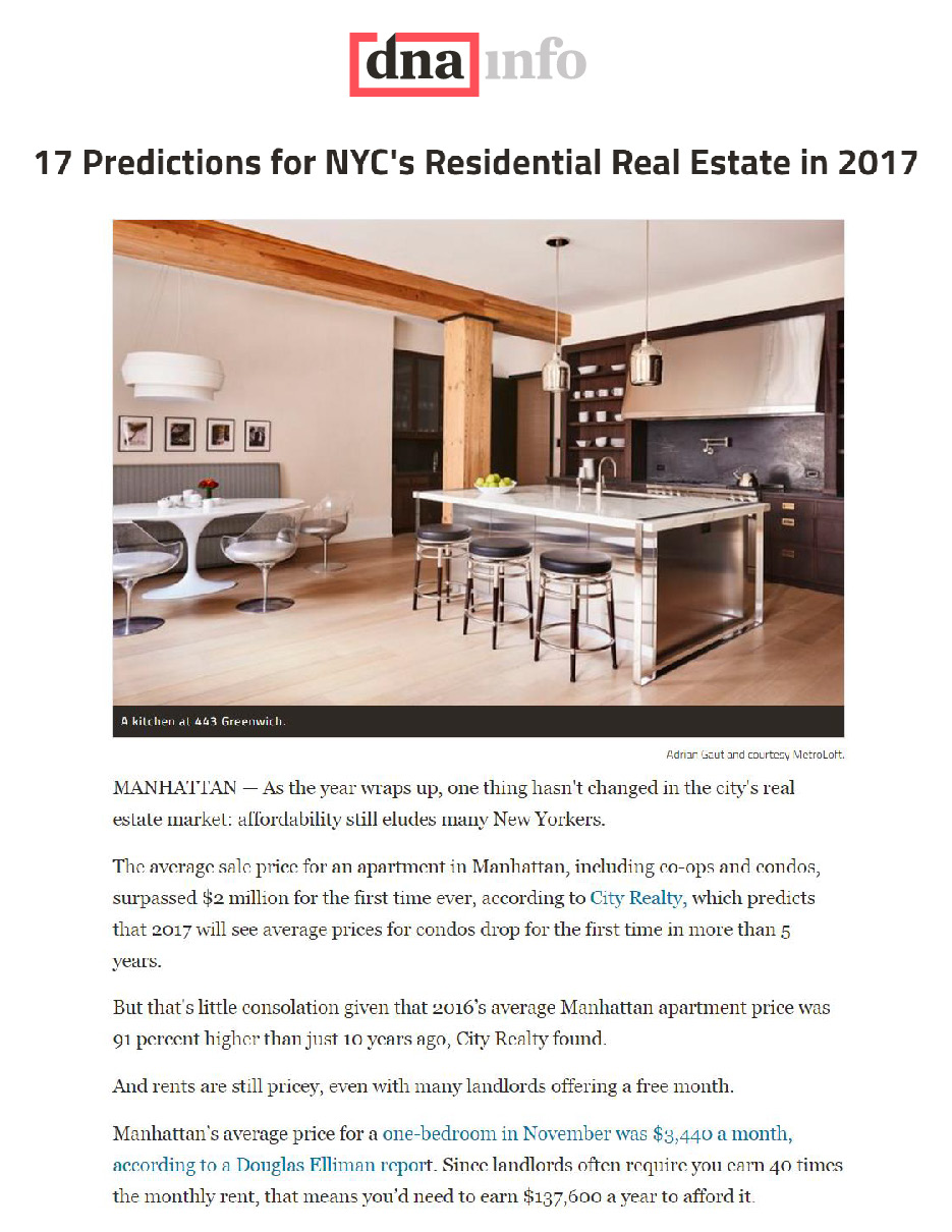 dnainfo-17-predictions-for-nycs-residential-real-estate-in-2017-12-20-1_page_1