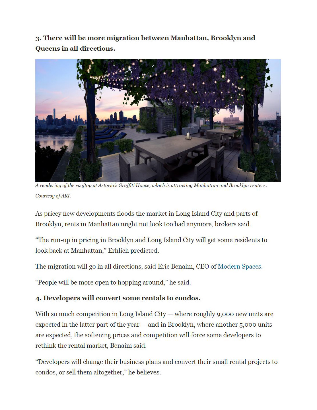 dnainfo-17-predictions-for-nycs-residential-real-estate-in-2017-12-20-1_page_3