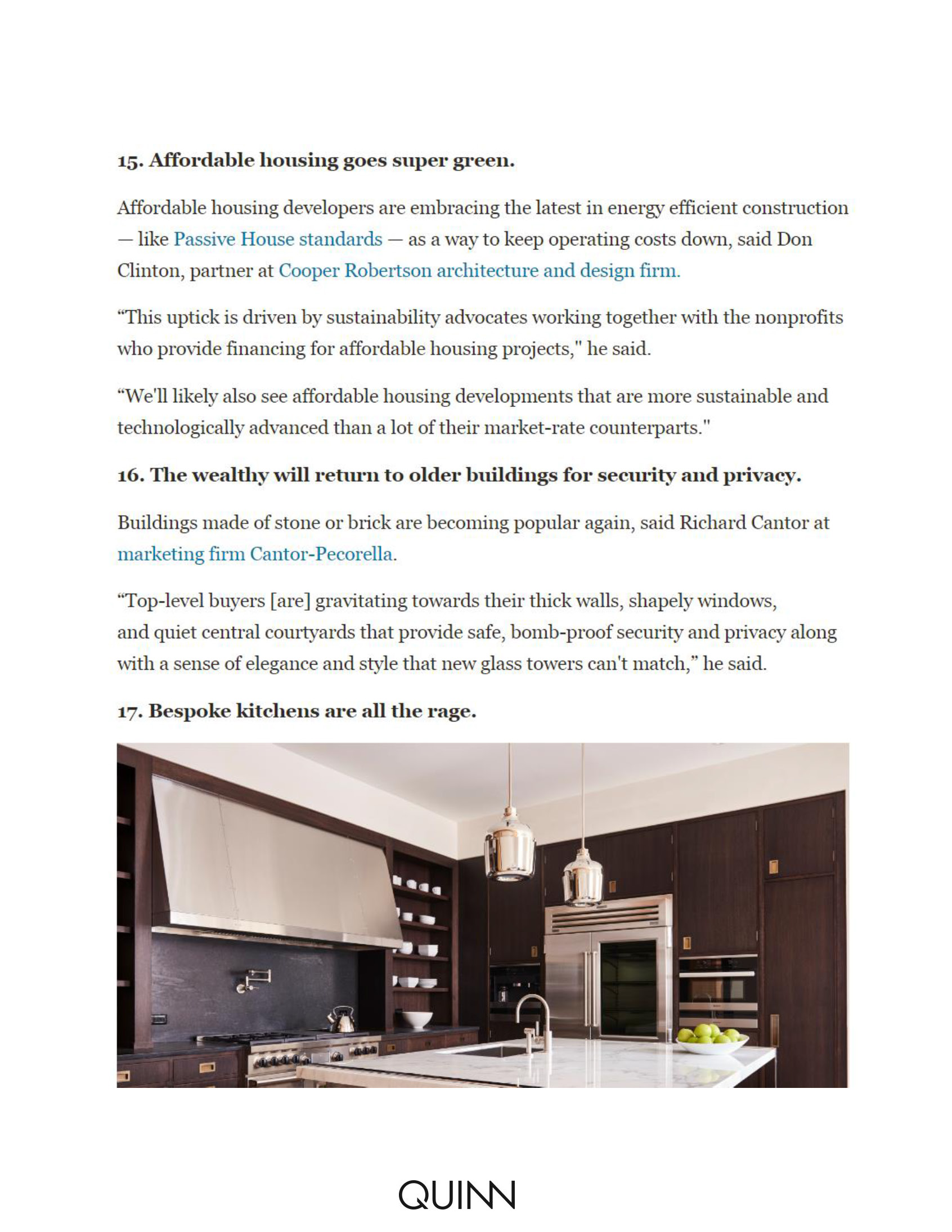 dnainfo-17-predictions-for-nycs-residential-real-estate-in-2017-12-20-1_page_8