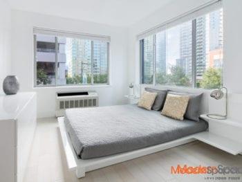 Beautiful large 1 bedroom