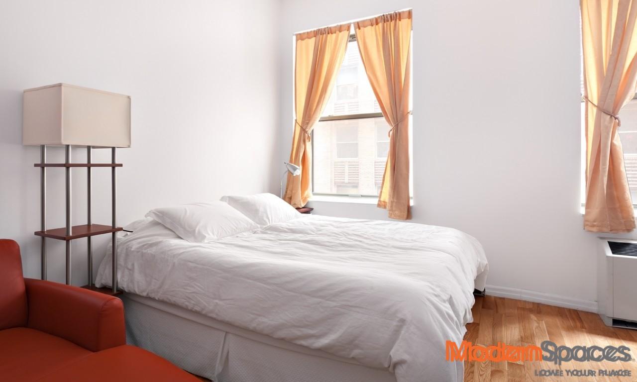 Best Deal Art Deco Studio Loft Living At 99 John Manhattan