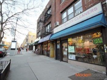 Prime Retail Location *30th Ave* Astoria