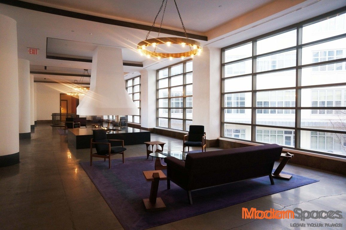 SIGNIFICANT PRICE REDUCTION – 1901 SF Convertible 3BR 2.5BA Designer Loft – Motivated Seller!
