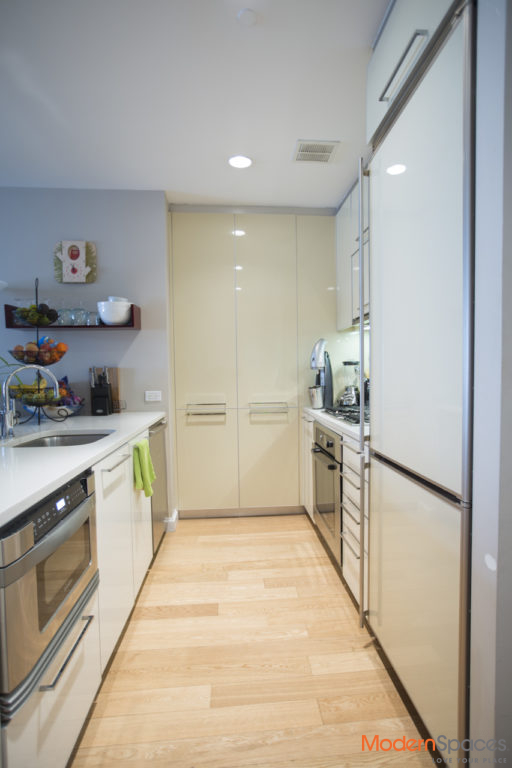 PRICE REDUCTION – 1,087 SQ. FT. SPLIT 2 BED/2 BATH AT LHAUS