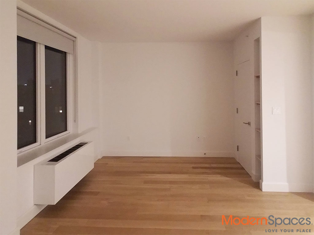 Penthouse Studio w/ Private Terrace! Brand New Construction