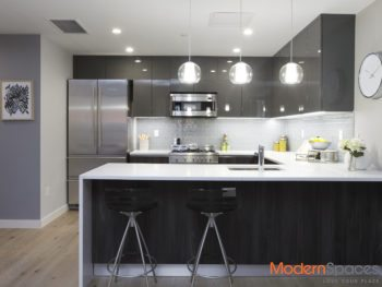 First Release 2Bed/2Bath at LIV@Murray Park South