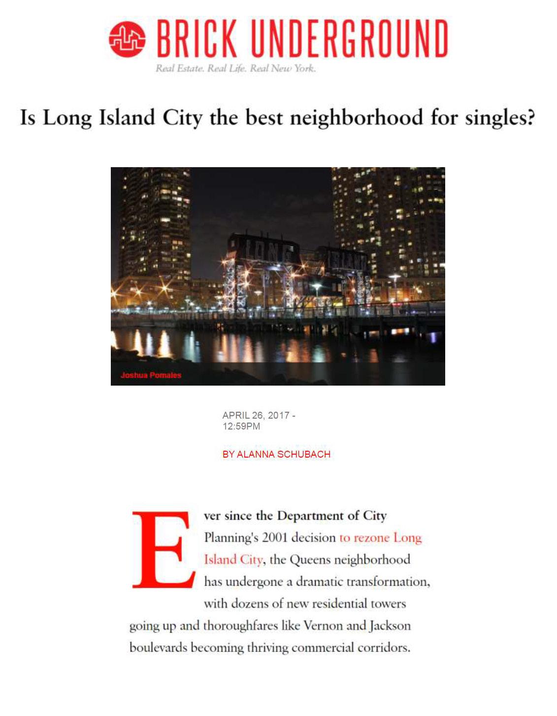 Best hookup sites on long island