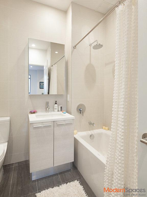 PH Floor – 1 Bed 1 Bath – Breathtaking Views – Large Balcony
