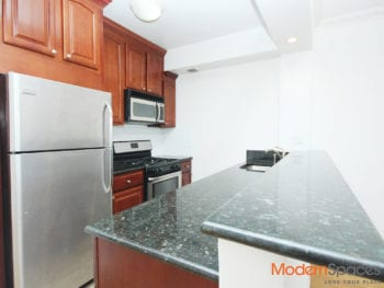 Astoria Park*3 bed*2full bath*Laundry*Balconies