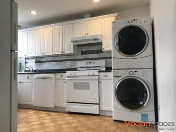 XL 3 Bedroom walkup in LIC- Near all! Washer & Dryer in unit