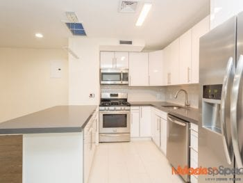 Newly Renovated 4 Bed 2 Bath / Astoria Blvd.