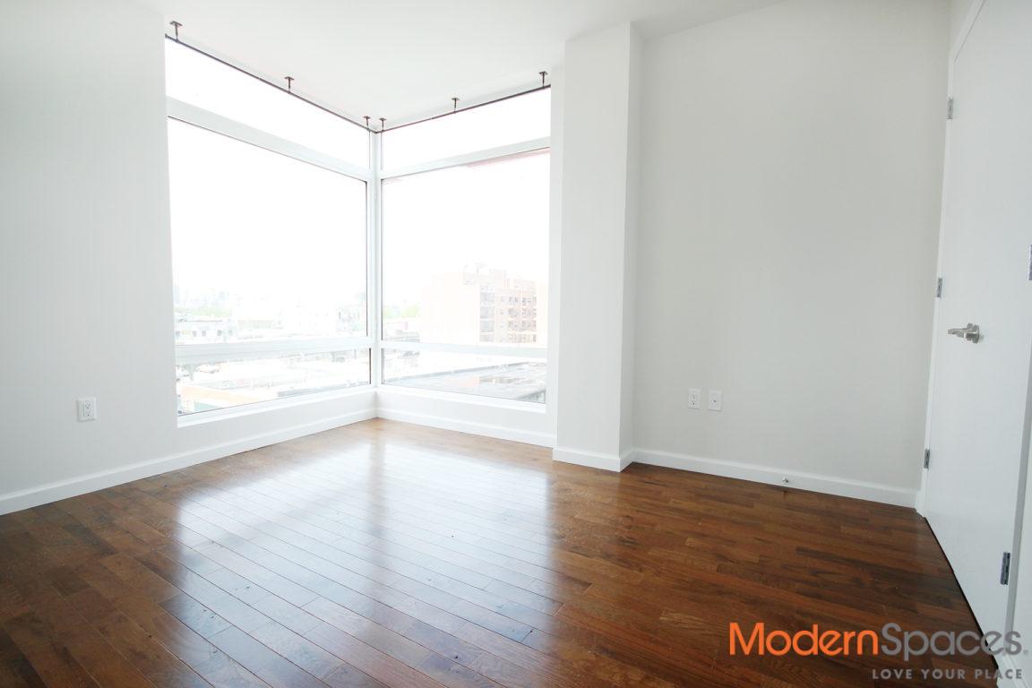 *New* Modern Spacious 1 Bed Astoria/LIC area