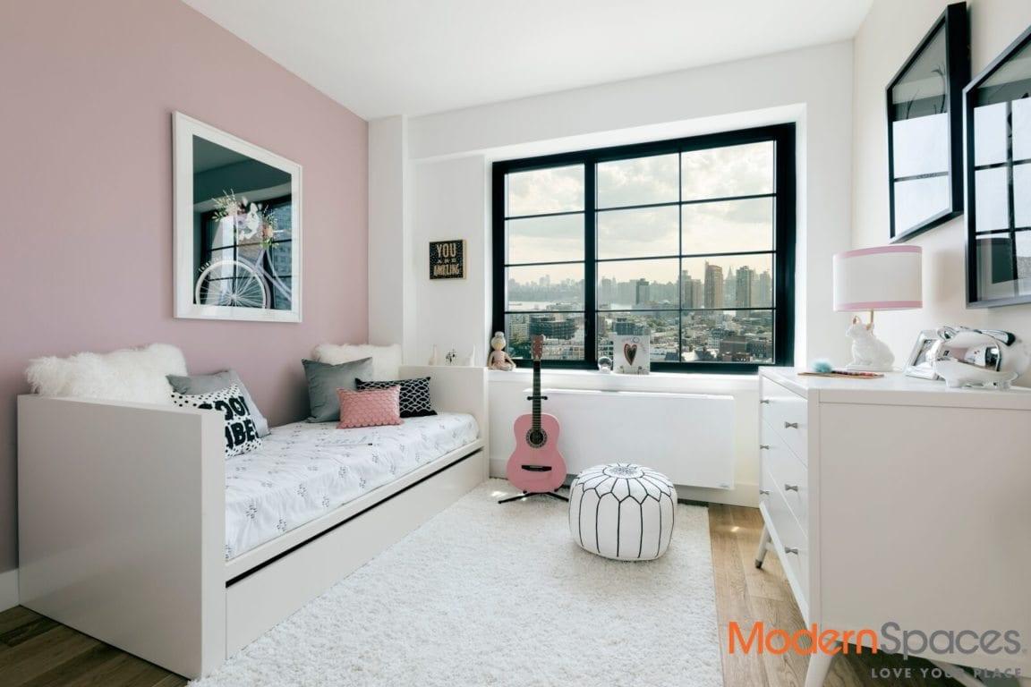 The Harrison, New to Market, 1 Bedroom 1 Bath