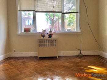 Very Large 2 bed*1st floor*Avail immediately