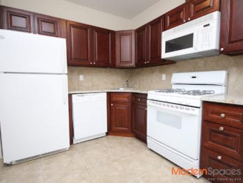 Excellent condition one bedroom by Broadway avail. immediately