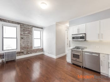 Gorgeous 1 Bedroom Coop For Sale at Astoria Lights