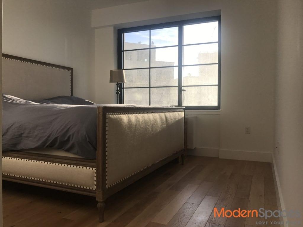 **NO FEE**OP**New 2 bed 2 bath Lux Condo Rental