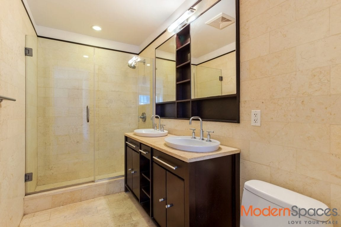 Court Square 2 Bedroom 2 Bath Condo for Sale