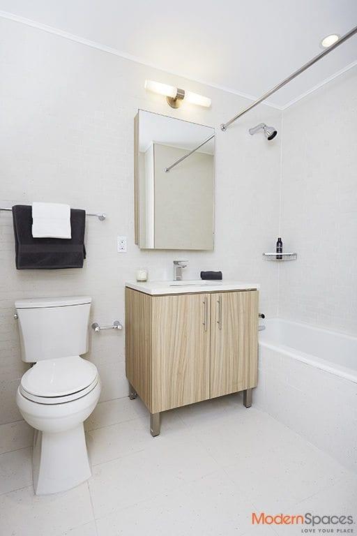 Huis24 #6I 2 Bed 1 Bath