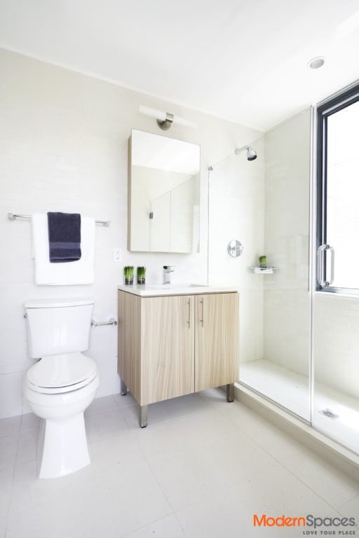Huis24 #10F 2 Bed 2 Bath