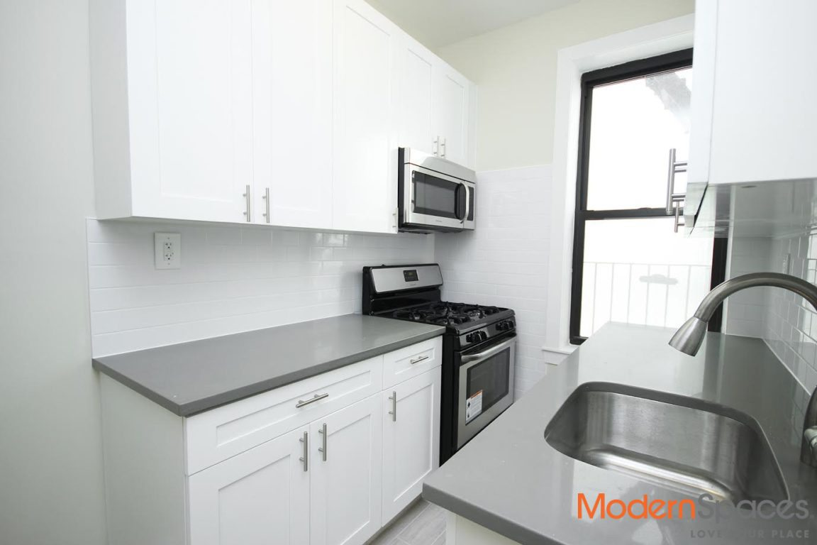 MODERN 1 BEDROOM BY 30TH AVENUE STATION