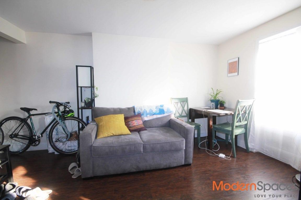 1092 Bushwick Ave Unit 4 - Modernspaces NYC