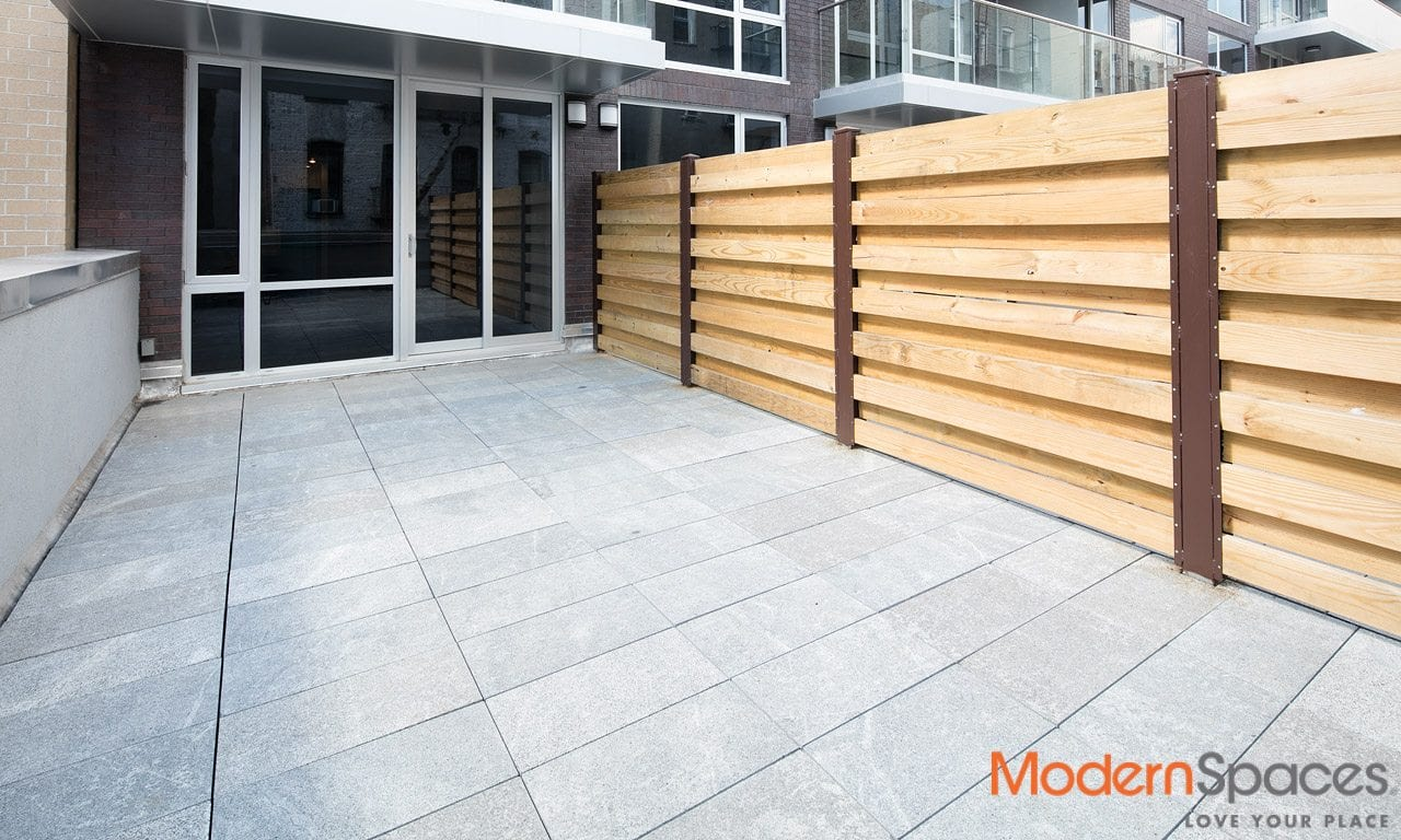 LIV@MPN New To Market A Super Cool Studio With Private Patio