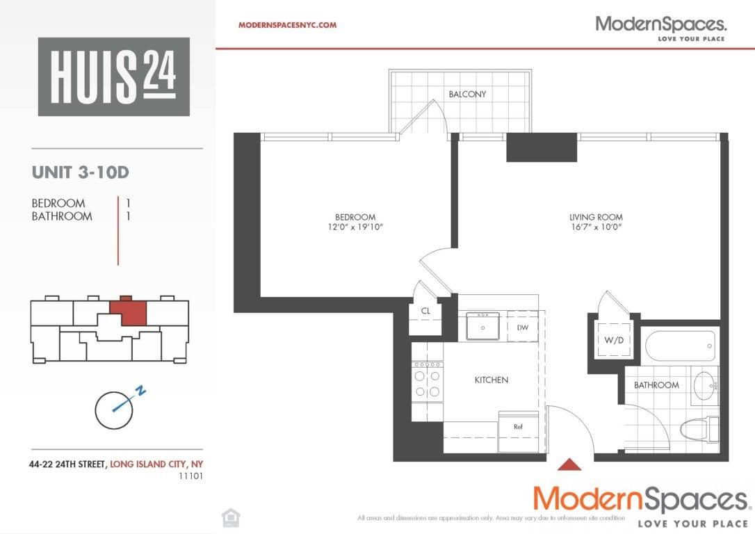 Huis24 #11D