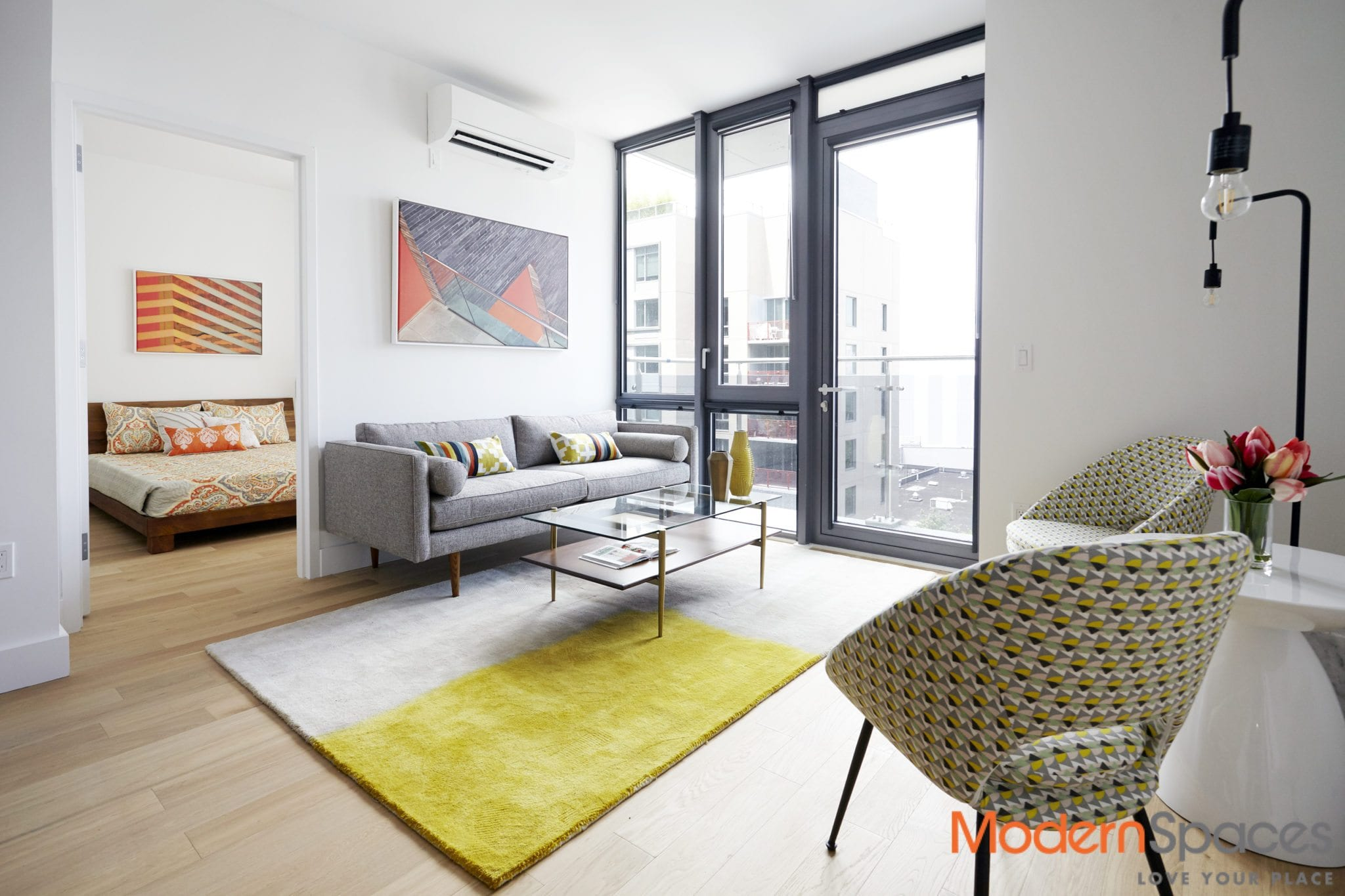 41 22 24th street 11c is a 2 bedroom apartment for rental in long island city for 3 bedroom apartments long island
