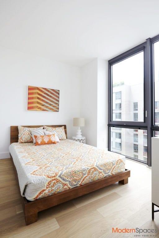 Huis24 #11C w/Stunning City View
