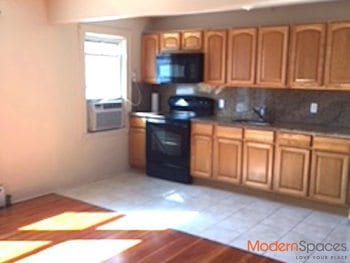 Astoria Park beautiful 2 bed avail. immediately $2,200