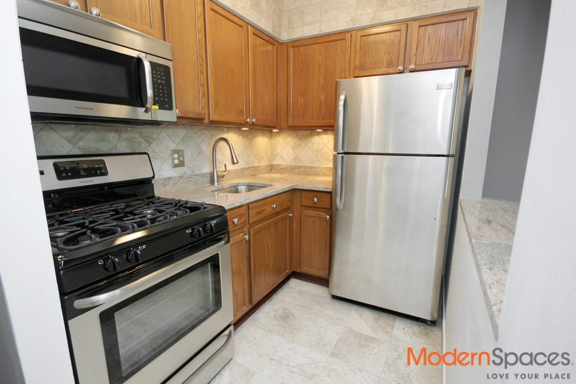 Newly Renovated 2 Bed * Hallets Cove * Astoria * LIC