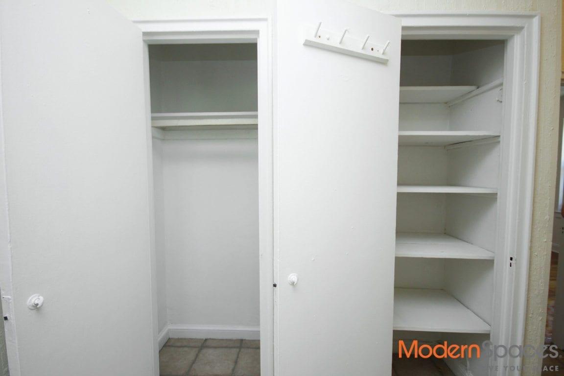 Large 1 Bedroom available in Garden Bay Condominiums!