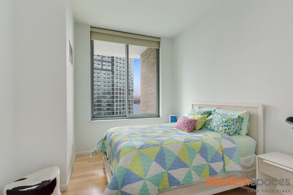 The View condominium, 1 br rental with beautiful views of the river/city, swimming pool