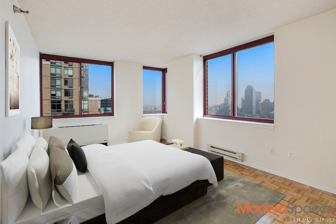 4 74 48th avenue 35ef is a 3 bedroom condop for sale in long island city for 3 bedroom apartments long island