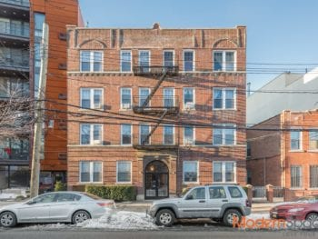 17 Unit Multifamily Investment For Sale