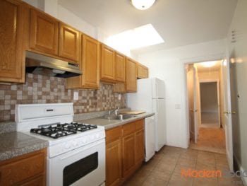 Large 3 Bedroom in Ditmars Area with Dishwasher (ALL utilities included first month)