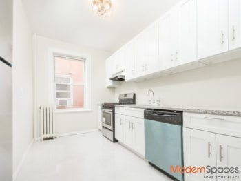 Renovated 2 Bedroom + Home Office Flexible 3 Bedroom Available in Prime Astoria Location.