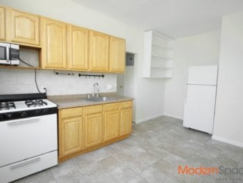 Steinway, Astoria 1BR Apartment for rent
