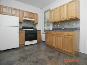 Astoria Park 1BR Apartment for rent