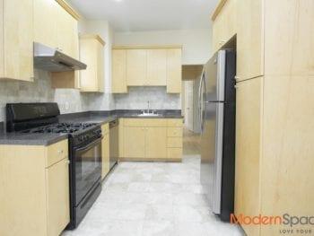 Upper Ditmars, Astoria 2 Bedroom Apartment for rent