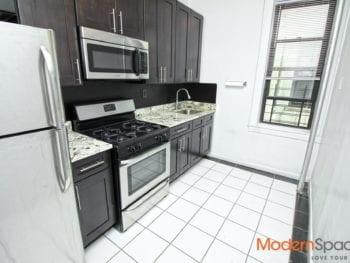 Newtown Avenue, Astoria 1BR Apartment for rent