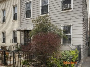 Queens Plaza 2 Family House – New to Market