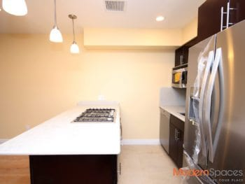 New construction*luxury 1 bed*net effective rent $2,390