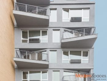 New 13 unit Development on Astoria Boulevard