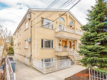 22-15 74 Street – Two Family
