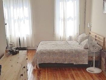 Apartment for rent in Astoria – 30th Avenue area