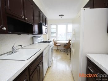 Astoria, Queens Duplex 3 bedroom apartment for rent